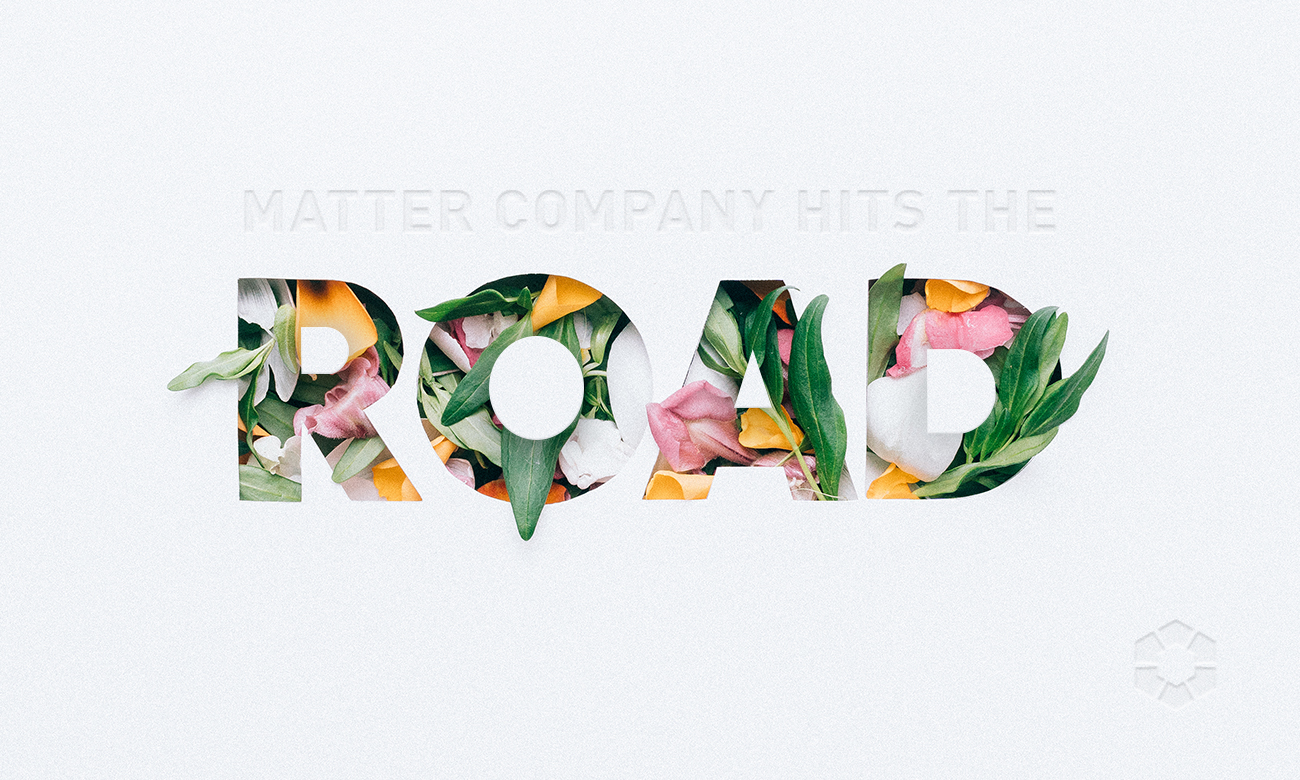 Matter Company